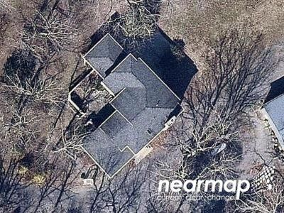 4 Bed 3 Bath Foreclosure Property in Cape May, NJ 08204 - Lennox Ave