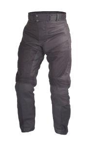 Men Motorcycle Mesh Pants