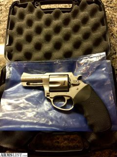 For Sale: Charter Arms Bulldog .44 Special