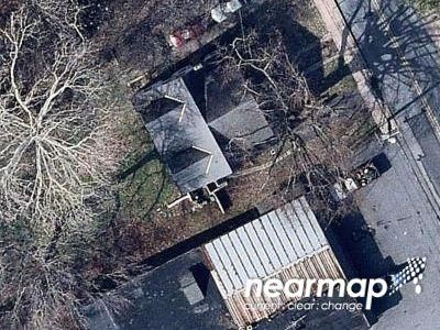 2 Bed 1.0 Bath Preforeclosure Property in Elizabethtown, PA 17022 - N Spruce St