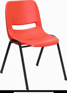 1st Stackable Chairs Larry Offers Best Range of Furniture