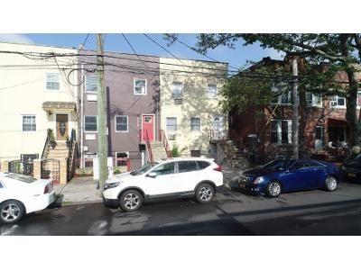 6 Bed 2 Bath Foreclosure Property in Brooklyn, NY 11207 - Wyona St