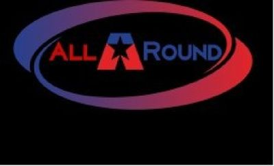 All-A-Round A/C Heating & Refrigeration