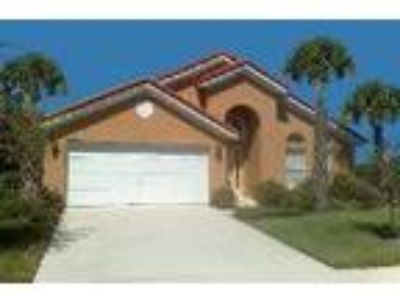 Aviana - great vacation pool home close to parks, golf - House