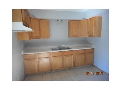 6 Bed 2 Bath Foreclosure Property in Milwaukee, WI 53223 - N 53rd St