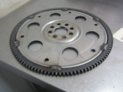Find SX005 2010 TOYOTA CAMRY 2.5 2ARFE FLEXPLATE motorcycle in Arvada, Colorado, United States, for US $43.00