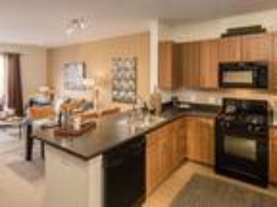 Two BR Two BA In Ossining NY 10562