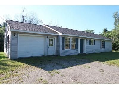 3 Bed 2 Bath Foreclosure Property in Waterville, ME 04901 - Pleasant Hill Dr