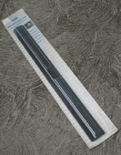 $16 New Genuine Ford Sill/Step Plate 1991-1994 2-door Explorer