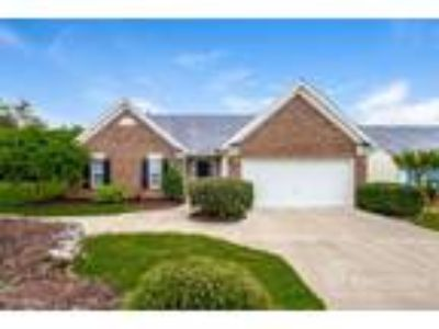 Three BR Two BA In Concord NC 28025