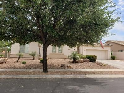 5 Bath Preforeclosure Property in Gilbert, AZ 85297 - S Ranger Trl