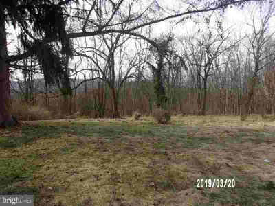 Lot 2 Range End Road Dillsburg, Private 10 Acre wooded