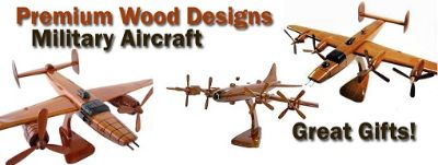 Cheapest Handcrafted Gifts made from Mahogany