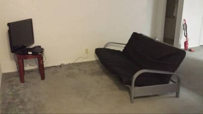 - $300 $300mo All Included 11 Apt. Share (1700 Southwest Parkway)
