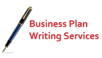 Business Plan Writing Services Is To Increase Your Business