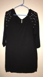 Top w pearl sequence 1x