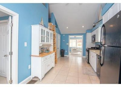 73 Buzzards Bay Dr Plymouth Two BR, /BOURNE/WAREHAM-This