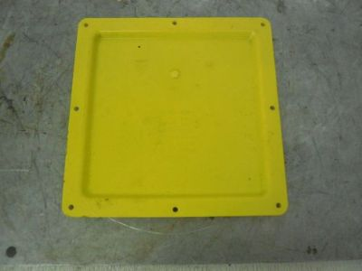Sell 1996 seadoo XP rotax bombardier access panel lid cover motorcycle in Navarre, Ohio, United States, for US $20.00