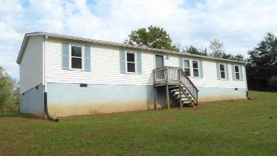 3103 Virgil H Goode Hway Rocky Mount Three BR, Totally renovated