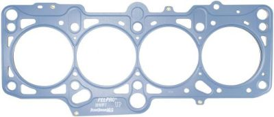 Find Engine Cylinder Head Gasket Fel-Pro 26161 PT fits 99-05 VW Jetta 2.0L-L4 motorcycle in Azusa, California, United States, for US $47.58