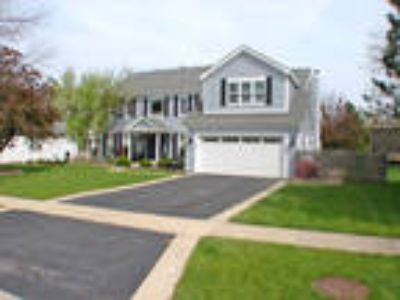 Great Home in a Great Location - Just Like New!