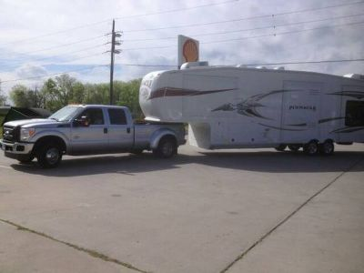 AA HAULING RVS, BUMPER POOLS  LIGHT LOADS (AUSTIN, NORTHSOUTH CITIES)