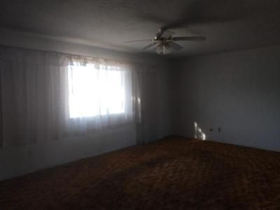 3 Bed 2 Bath Foreclosure Property in Corrales, NM 87048 - Calle De Celina