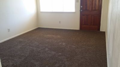 2Bed/1Bath Ask about Military and Move in Special