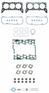Find FELPRO HS 9250 PT-7 Engine Cylinder Head Gasket Set motorcycle in Southlake, Texas, US, for US $226.57