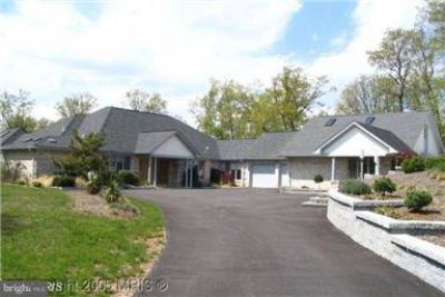 11322 Windsor Rd Ijamsville Five BR, Stunning 18 acre property