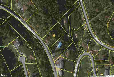 Lot 83 Hollow Springs Way White Pine, great deal on