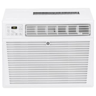 GE 18000 btu air conditioner. Used for 3 months.