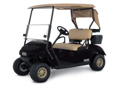 2018 E-Z-Go TXT Valor Gas Golf Golf Carts Lakeland, FL