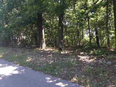 3420 Johns Cabin Wildwood, Gorgeous 3.6 acre building lot in