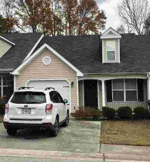832 Whispering Willow Court GROVETOWN Two BR, Great plan!