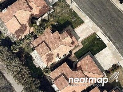4 Bed 2.5 Bath Preforeclosure Property in Moreno Valley, CA 92557 - Via Apolina