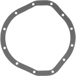 Buy RPC R0012 Differential Cover Gasket GM 12-Bolt Truck motorcycle in Delaware, Ohio, United States, for US $4.99