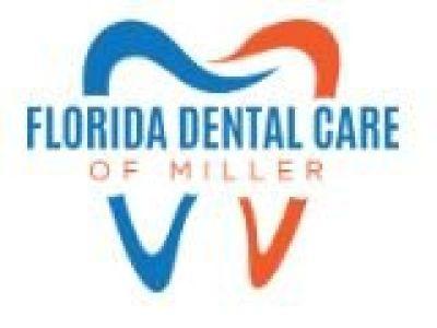 Florida Dental Care of Miller