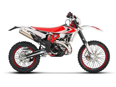 2019 Beta 300 RR 2-Stroke Competition/Off Road Motorcycles Castaic, CA