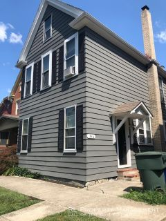 Studio apartment located in between German and Marion Village