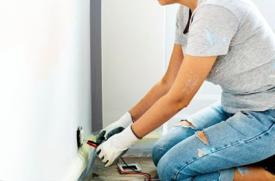 Find The Best electrician In Port St. Lucie