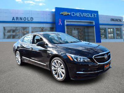 $33,976, Black Oynx 2017 Buick LaCrosse $33,976.00 | Call: (888) 330-4457