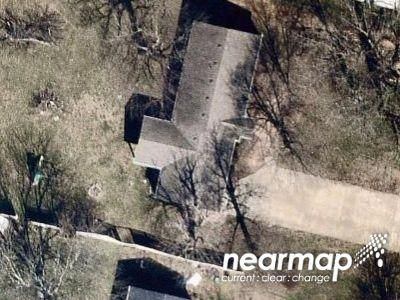 Foreclosure Property in Frankfort, KY 40601 - Demerson Ln