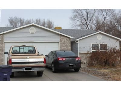 3 Bed 2 Bath Preforeclosure Property in Grand Junction, CO 81504 - Highview Rd