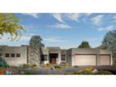The Plan 3194 by Dell Mar Homes: Plan to be Built