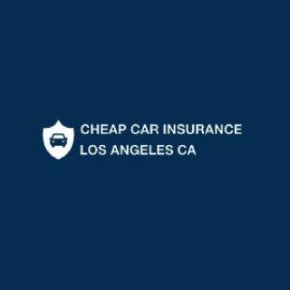 Palentine Car Insurance Agoura Hills CA