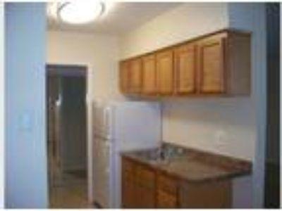 Philadelphia apartments w/ free heat and water! Cats Ok!