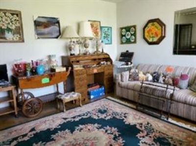 Linden, NJ Estate Sale-Full Contents of Home-ONE DAY ONLY