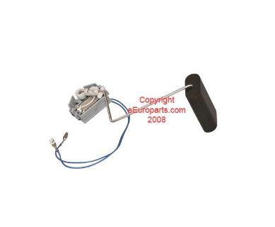 Find NEW Genuine SAAB Fuel Gauge Level Sensor 22672171 motorcycle in Windsor, Connecticut, US, for US $57.86