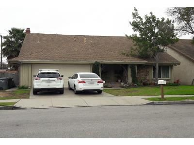 4 Bed 3 Bath Preforeclosure Property in Oxnard, CA 93030 - Junewood Ct